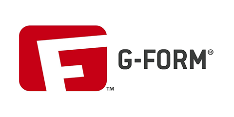 G-form